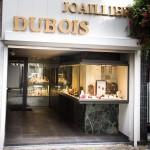 Dubois-web-9